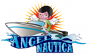 Dealers Nuova Angel Nautica SA