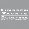 Dealers Linssen Yachts Bodensee