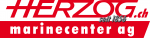 Dealers Herzog Marinecenter AG