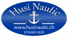 Dealers Husi Nautic GmbH