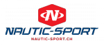 Logo by Nautic Sport AG