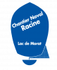 Dealers Chantier Naval Racine