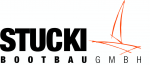 Logo by Stucki Bootbau GmbH