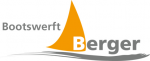 Dealers Bootswerft Berger GmbH