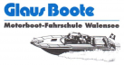 Logo by Glaus-Boote