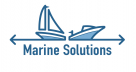 Marine Solutions AG