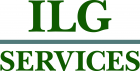 Dealers ILG Services GmbH