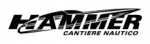 Dealers Hammer Cantiere Nautico