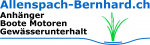 Dealers Allenspach Bernhard