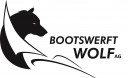 Dealers Bootswerft Wolf AG