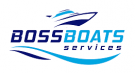 Dealers BOSS BOATS Services