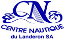 Dealers Centre Nautique du Landeron SA