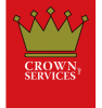 Dealers Crown Services