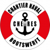 Logo by Bootswerft A.Scholl SA