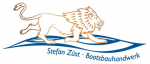 Dealers holzboot.ch