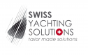 Dealers Swiss Yachting Solutions