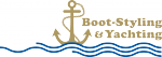 Dealers Boot-Styling & Yachting GmbH