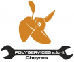 Dealers Polyservices-cheyres sàrl