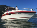 Wellcraft Eclipse 23 Classic Power Boat